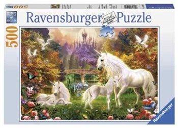 RAVENSBURGER-14195