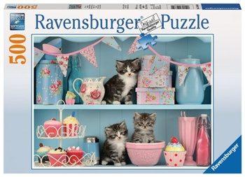 RAVENSBURGER-14684
