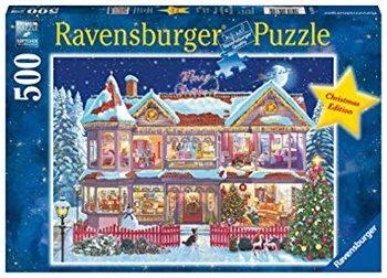 RAVENSBURGER-14769