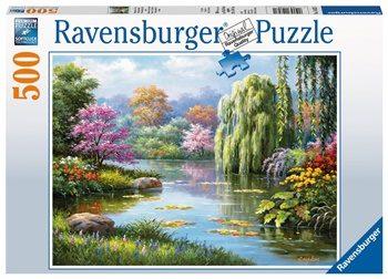 RAVENSBURGER-14827