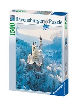 RAVENSBURGER-16219