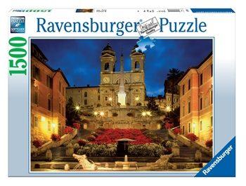 RAVENSBURGER-16370