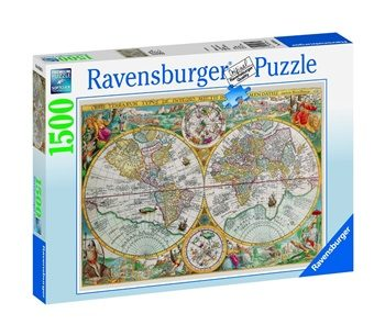 RAVENSBURGER-16381