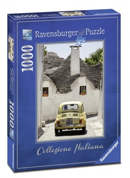 RAVENSBURGER-19665