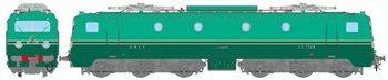 REE-MB055
