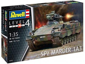 REVELL-03261