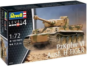 REVELL-03262