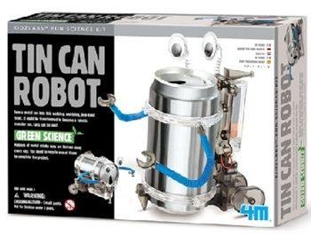 ROBOT-03270
