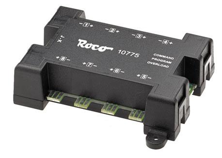 ROCO-10775