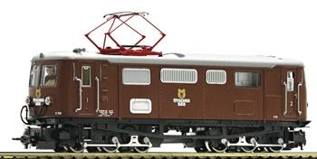ROCO-33229