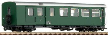 ROCO-34025