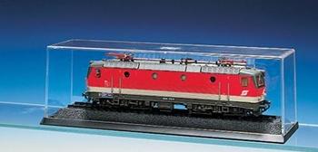 ROCO-40025