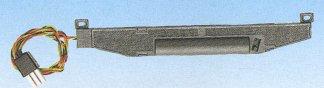 ROCO-40296