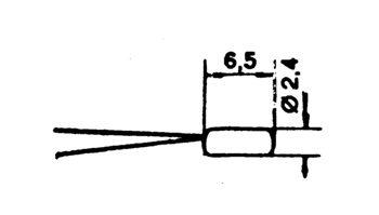 ROCO-40321