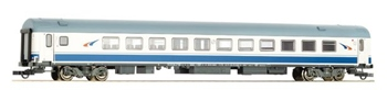 ROCO-64597