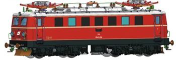 ROCO-73092
