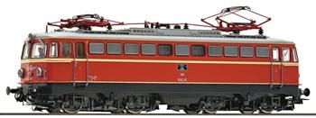 ROCO-73476