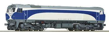 ROCO-73692