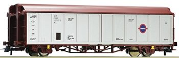 ROCO-76786