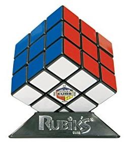 RUBBIKS-233050
