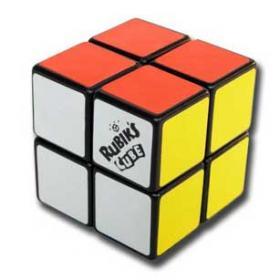 RUBIKS-72103