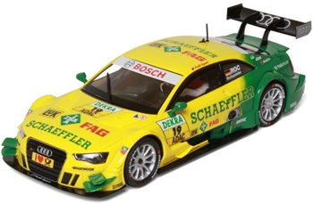 SCALEXTRIC-A10161S300