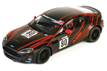 SCALEXTRIC-A10203S300