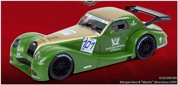 SCALEXTRIC-A10218S300