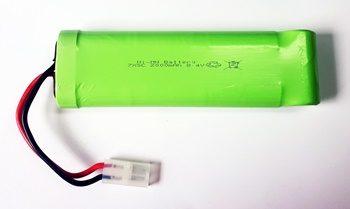 SIVA-30041