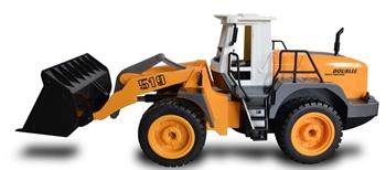SIVA-50320