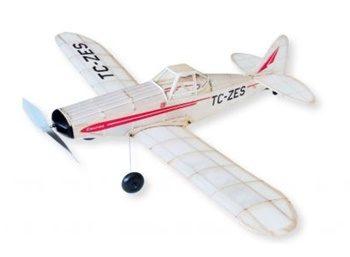 SIVA-70015