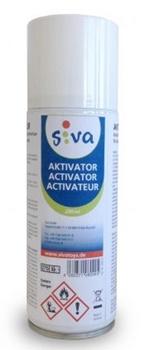 SIVA-90014