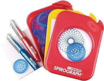 SPIROGRAPH-41233