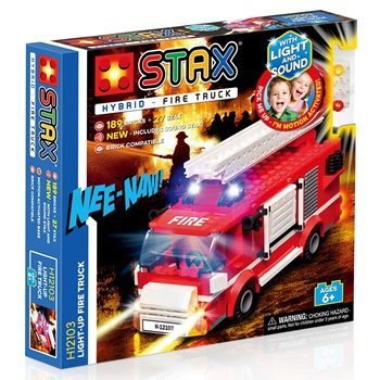 STAX-H12103