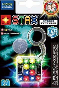 STAX-H16102