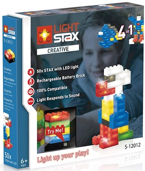 STAX-S12012