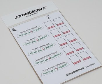 STREETBLISTERS-14001