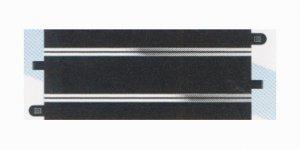 SUPERSLOT-8205