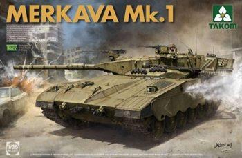 TAKOM-2078
