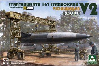 TAKOM-2123