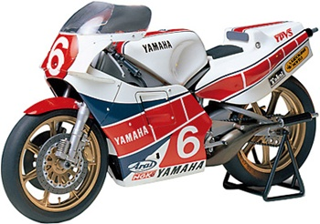 TAMIYA-14075