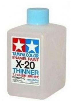 TAMIYA-80040