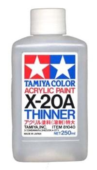 TAMIYA-81040