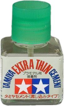 TAMIYA-87038