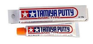 TAMIYA-87053