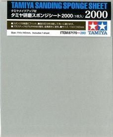 TAMIYA-87170