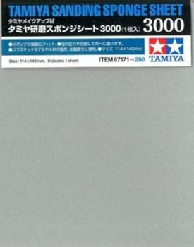 TAMIYA-87171