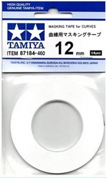 TAMIYA-87184
