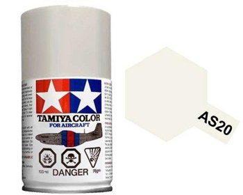 TAMIYA-AS20