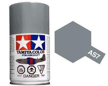 TAMIYA-AS7